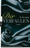 REZENSION // Dir verfallen - J. Kenner