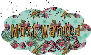 |Most Wanted in 2013| Wenn der Loewe brüllt, ist Script5 nicht weit