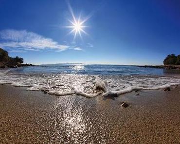 Kroatien - Ein Garant für einen schönen Urlaub !