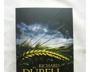 Allerheiligen von Richard Dübell