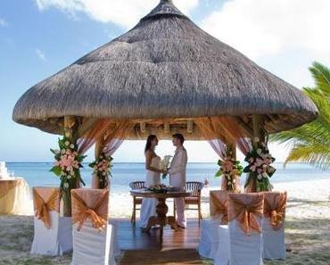 Mauritius - Traumhaft urlauben und flittern
