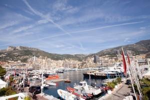 GP2 Series: Vorschau Monaco 2013