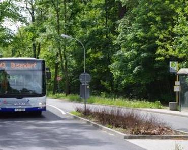 Endstation Busendorf