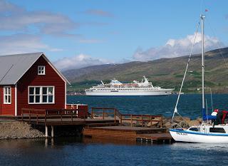 PASSAT Kreuzfahrten - MS Delphin -  veröffentlicht Routen und Preise für den Sommer 2014