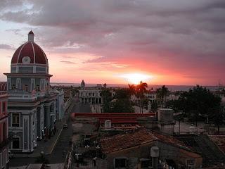 Maries Geheimtipps aus Kuba: Die legendäre Schweinebucht und die Provinz Cienfuegos