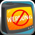 TV Werbefrei – Mit der neuen und kostenlosen Android App rechtzeitig aus der Werbepause zurück