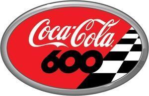 NASCAR: Vorschau Coca-Cola 600 2013