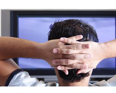 Wann ist die Werbepause zu Ende? TV Werbefrei für Android und iOS gibt die Antwort