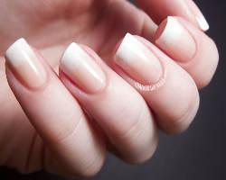 Fingernagel – Grundwissen