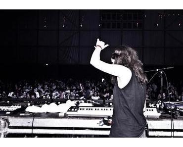 Springfestival 2013: Band-Tipps für Graz