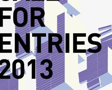 Last Minute Call for Entries: P/ART 13 in Hamburg