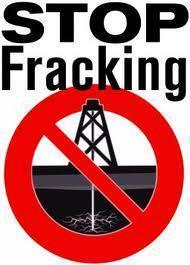 USA: Fracking Proteste – Geschädigte wenden sich mit einem Aufruf an Parlamentarier