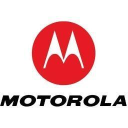 Motorola bestätigt: Moto X (X Phone) kommt noch dieses Jahr