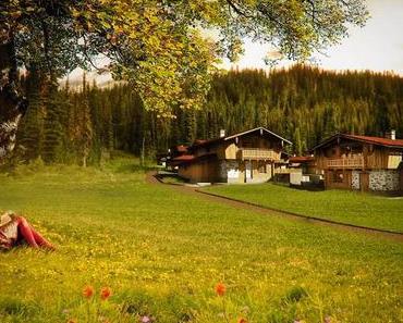 Warum in die Ferne schweifen – Urlaub im Mühlviertel, Österreich