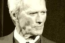 Clint Eastwood hat Geburtstag