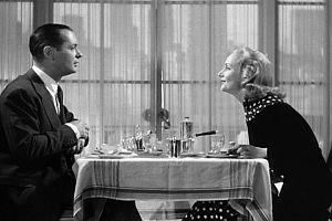 """""""Mr. und Mrs. Smith"""" / """"Mr. & Mrs. Smith"""" [USA 1941]"""