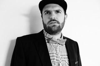 Mixtape: Ideal Podcast Vol. 27 - Daniel Dexter