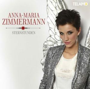 Pure Lebensfreude mit Sternstunden von Anna-Maria Zimmermann