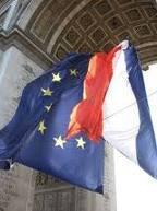 Die nächste Runde: Wann erreicht die Pleite nach den PIIGS auch Frankreich und die Niederlande?