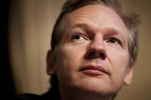 """Wikileaks: Verräter,""""es ist angerichtet!"""""""