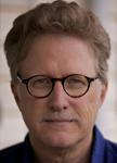 Folge 27: John Dupuy – Integrale Suchtgenesung