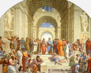 Die Idee der sozialen Dreigliederung