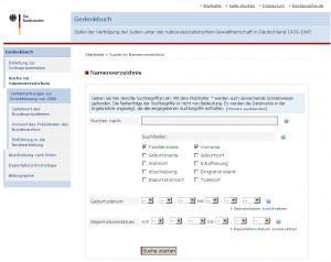 Forschung online