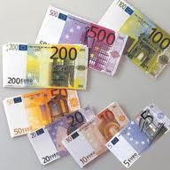 Jetzt mag sogar die FAZ den Euro nicht mehr