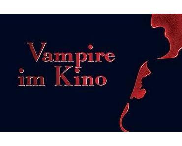 Vampire im Kino