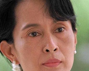 Luc Besson dreht in Thailand Film über Aung San Suu Kyi