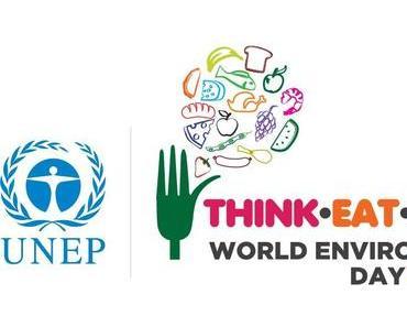 Weltumwelttag – World Environment Day 2013