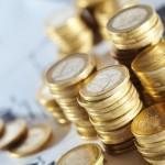 Fachkaufmann Einkauf und Logistik Gehalt