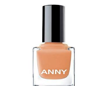 ANNY: ENJOYING THE WAVES - MIAMI SURFER GIRLS