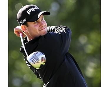 PGA Tour FedEx St. Jude Classic 2013 – Tag 2