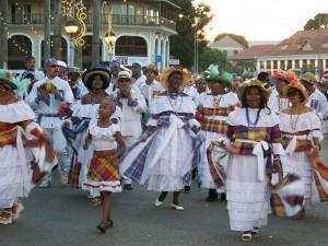 Französisch-Guayana-Von der Strafkolonie zum Raumfahrtzentrum