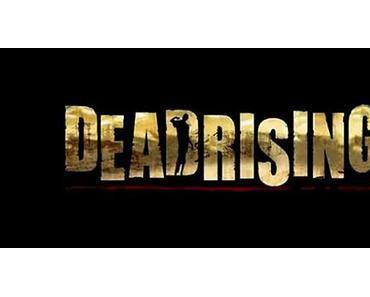 Dead Rising 3 kommt für Xbox One