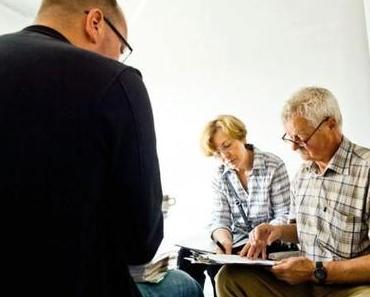 Bauherrenschutzbund: Guter Rat beugt Ärger vor