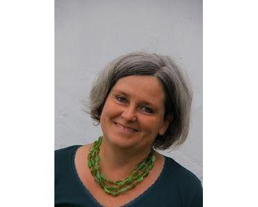 Interview mit Patricia Schröder + Gewinnspiel