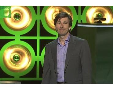 E3: Microsoft äußert sich zum Onlinezwang der XBox One