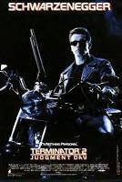 Terminator 5: Arnold Schwarzenegger ist wieder mit dabei