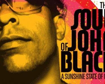 10 Songs über Sonne und Sommer: A Sunshine State of Mind
