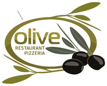 Olive Restaurant Pizzeria Lustenau