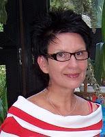 Interview/Dagmar Helene Schlanstedt (bookshouse)