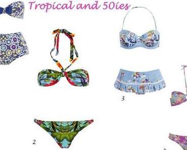 hot swimwear tips