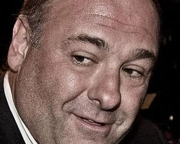Serienstar James Gandolfini ist tot