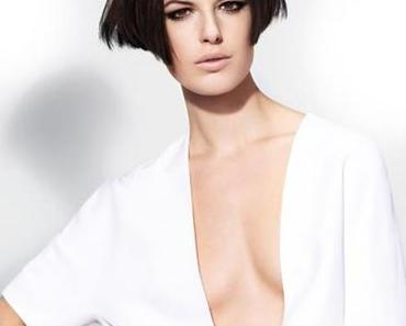 Trendfrisuren 2013 Top 10