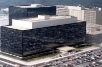 """Neuer """"Whistleblower"""": NSA überwachte früher sogar Obama"""