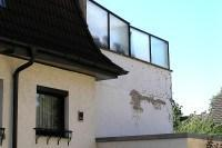 Putzoptik – Lifting für die Fassade