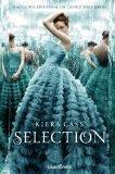 KW25/2013 - Mein Buchtipp der Woche - Selection von Kiera Cass