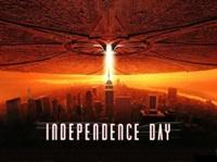 Independence Day 2: Will Smith ist zu teuer!